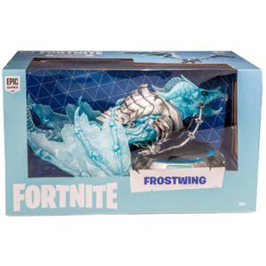 Fortnite Frostwing glider figur