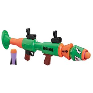 Fortnite Rocket Launcher Nerf bazooka - Raketstyr