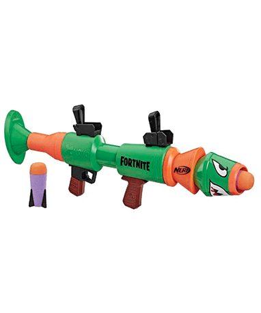 Billede af Fortnite Nerf guns - pistoler - Bazooka