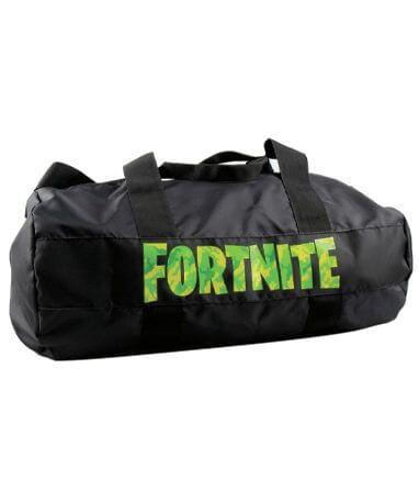 Fortnite sportstaske - stor