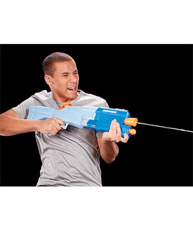 Fortnite vandpistol - TS R vandpistol