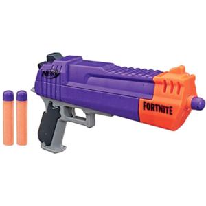 Lille Fortnite Nerf pistol