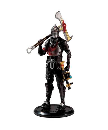 Black Knight 18 cm Actionfigur - Fortnite