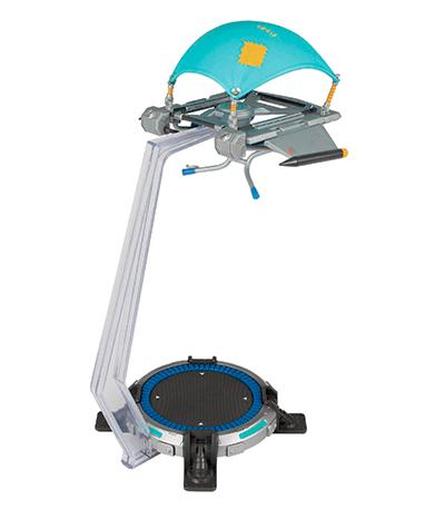 Fortnite Glider Pack 35 cm