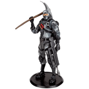 Fortnite Havoc 18cm actionfigur
