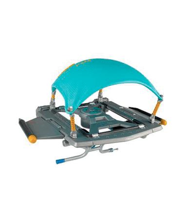 Glider - Fortnite figur