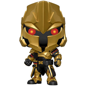 Ultima Knight Funko pop figur - Fortnite