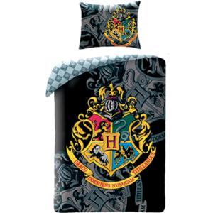 Harry Potter Sengetøj - 140x200cm