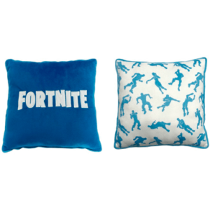 Fortnite pude - 40x40