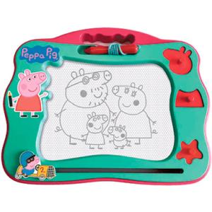 Gurli Gris tegnetavle til børn