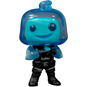 Fortnite Rippley figur - Funko pop