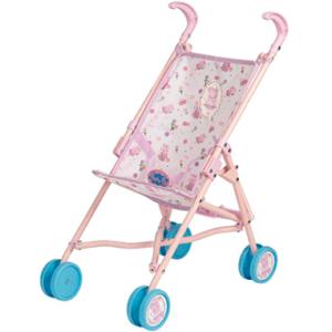 Gurli Gris klapvogn - legetøj