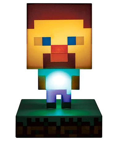 https://merchshark.dk/wp-content/uploads/2020/12/Minecraft-steve-figur-lampe.png
