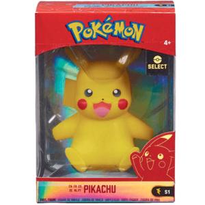 Pikachu figur - Pokemon