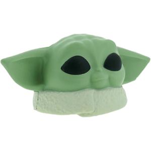 Baby Yoda stressbold - The Mandalorian
