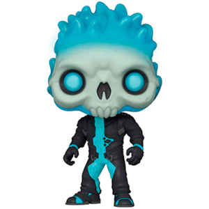 Eternal voyager figur - Funko pop - Fortnite