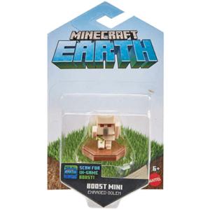 Minecraft Earth boost figure 1 stk