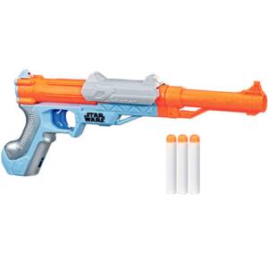 The Mandalorian nerf gun - Legetøjspistol