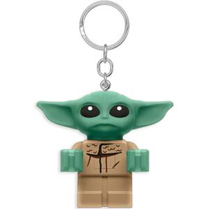 Baby Yoda nøglering - Star Wars The Mandalorian
