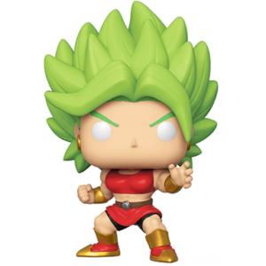 Super saiyan kale Funko pop - Dragonball
