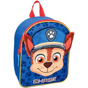 Paw Patrol chase skoletaske til børn