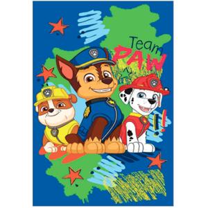 Paw Patrol håndklæde til børn