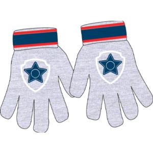 Paw Patrol handsker til børn