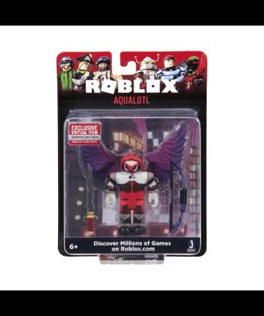 Roblox Core Figures - assorteret 4