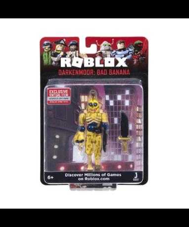 Roblox Core Figures - assorteret