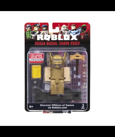 Roblox Core Figures - assorteret 6