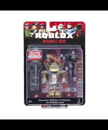 Roblox Core actionfigure - assorteret