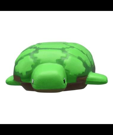 Minecraft stressbold - Skildpadde