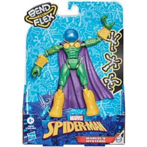 Spiderman mysterio - Bend & Flex