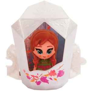 Anna frost Whisper & Glow hus - Disney Frozen 2