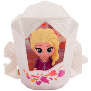 Elsa frost Whisper & Glow hus - Disney Frozen 2