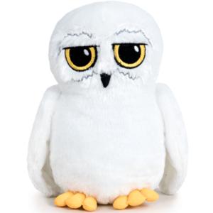 Hedwig bamse 20cm - Harry Potter
