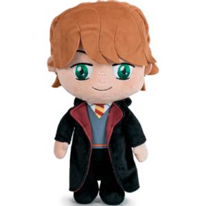 Ron Weasley 20cm - Harry Potter
