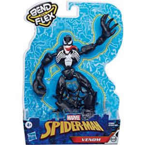 Venom Bend & Flex figur - Marvel