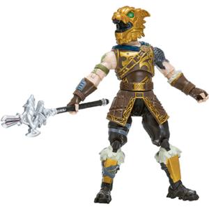Fortnite Battle hound action figur