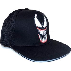 Venom kasket - Marvel