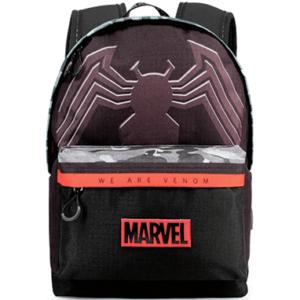 Venom skoletaske - Marvel