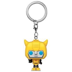 Bumblebee nøglering - Transformers