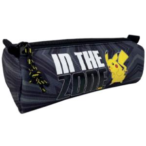 Pokemon penalhus - Pikachu In the zone