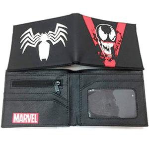 Venom pung - marvel